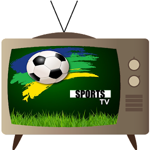 Live Sports Tv HD Streaming