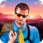 Detective: Criminal Case APK for Bluestacks