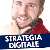 Download Strategia Digitale APK to PC