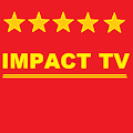 IMPACT TV APK for Kindle Fire