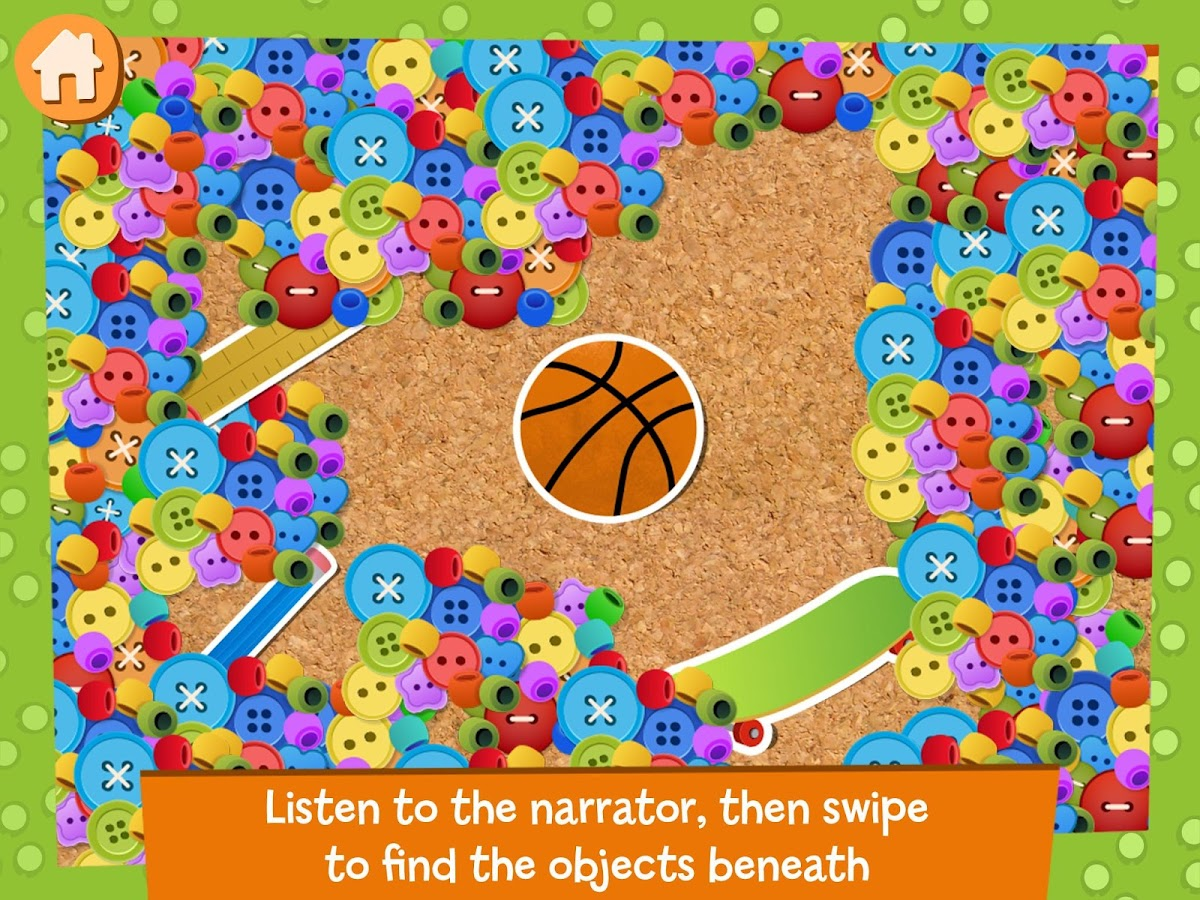 Learning Time With Timmy 2 Screenshot 13