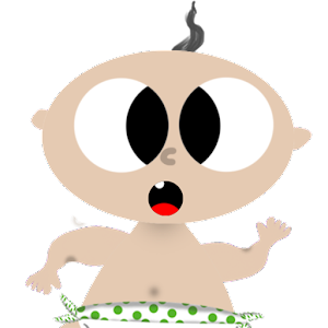 Download Baby Escape for PC