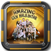 lagu gen halilintar one big family APK for Ubuntu