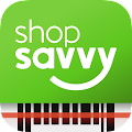 ShopSavvy Barcode & QR Scanner APK for Bluestacks