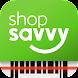 ShopSavvy Barcode & QR Scanner image
