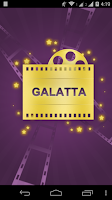 Screenshot of Galatta