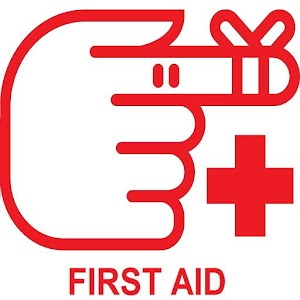 © British Red Cross The British Red Cross Society, incorporated by Royal Charter , is a charity registered in England and Wales (), Scotland (SC) and Isle of Man (). The British Red Cross Society, incorporated by Royal Charter , is a charity registered in England and Wales (), Scotland (SC) and Isle of Man (