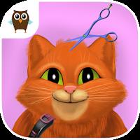 Animal Beauty Salon For PC (Windows And Mac)