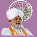 App Modi Note   Modi Key Note apk for kindle fire