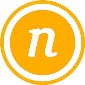 NoPo Gold: Stop Fap / Quit Porn / Adult Blocker For PC / Windows 7/8/10 / Mac – Free Download