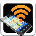 Download Wifi Locator & Auto Connect APK to PC