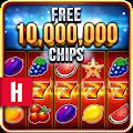 Free Free Slots Casino - Adventures APK for Windows 8