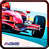 Download PK Formula Racing Fever APK