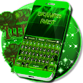 App Enchanted Forest for Redraw APK for Windows Phone
