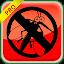 APK App Anti Mosquito Prank for iOS