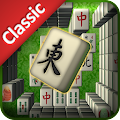 Mahjong Solitaire: Puzzle APK for Nokia