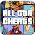 Free Cheats for All GTA APK for Windows 8
