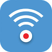 Freedocast: Live Video APK for iPhone