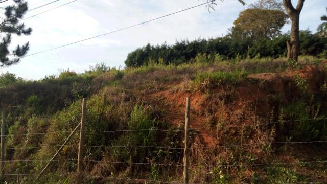 Terreno à venda, 1134 m² por R$ 120.000 - Vivendas do Engenho D Água - Itatiba/SP