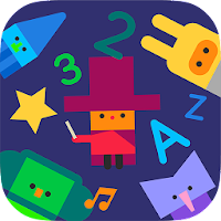 lernin: Play to Learn - Educational games for kids For PC / Windows 7.8.10 / MAC