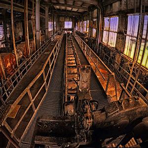 Arbed-Ruinen-19 0112.jpg