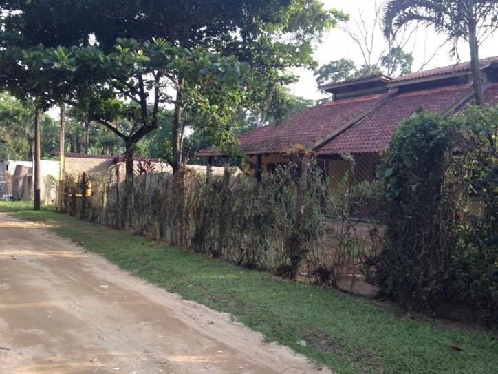 Casa residencial à venda, Maresias, São Sebastião.
