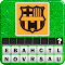 hack astuce Guess the football club! en français