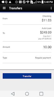App Bangor Mobile APK for Windows Phone