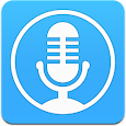 Sound Recorder - Audio Record