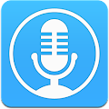 Sound Recorder - Audio Record APK for Bluestacks