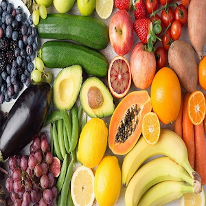 tips terbaru sayuran terbaik untuk ibu menyusui For PC / Windows 7/8/10 / Mac – Free Download