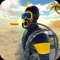 Swim Simulator - Deep Sea Dive APK for Bluestacks