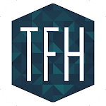 The Father's House file APK for Gaming PC/PS3/PS4 Smart TV