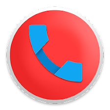easy call recorder