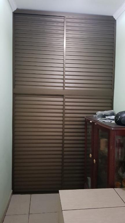 Casa / Sobrado à Venda - Jaguaribe