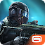 Download Android Game Modern Combat 5 eSports FPS for Samsung