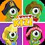 My Kizi - Virtual Pet