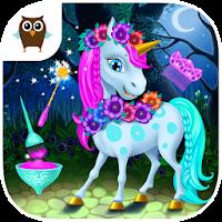 Fairyland Beauty Salon For PC (Windows And Mac)