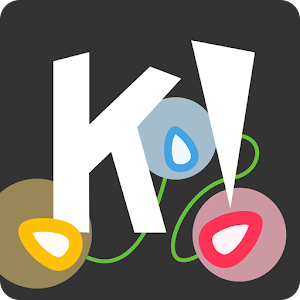 Kahoot! For PC (Windows & MAC)