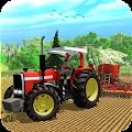 Game Real Farming Simulator Game APK for Windows Phone