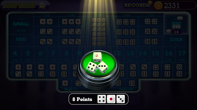 Poker Bonus Texas HoldEm - Casino Offlinne APK screenshot thumbnail 3