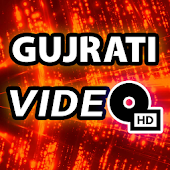Download Gujrati Video Songs APK on PC