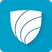 VIPole Secure Messenger APK for Bluestacks
