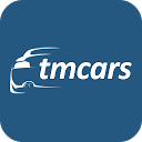 App Download TMCARS Install Latest APK downloader