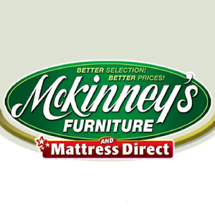 McKinney's Furniture - screenshot