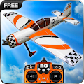Game Real RC Flight Sim 2016 Free APK for Kindle