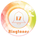 App Ringtones for IPhone™ 2017 APK for Kindle
