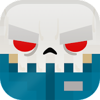 Slayaway Camp on PC / Windows 7.8.10 & MAC