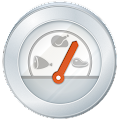 App iChef ET-736 apk for kindle fire