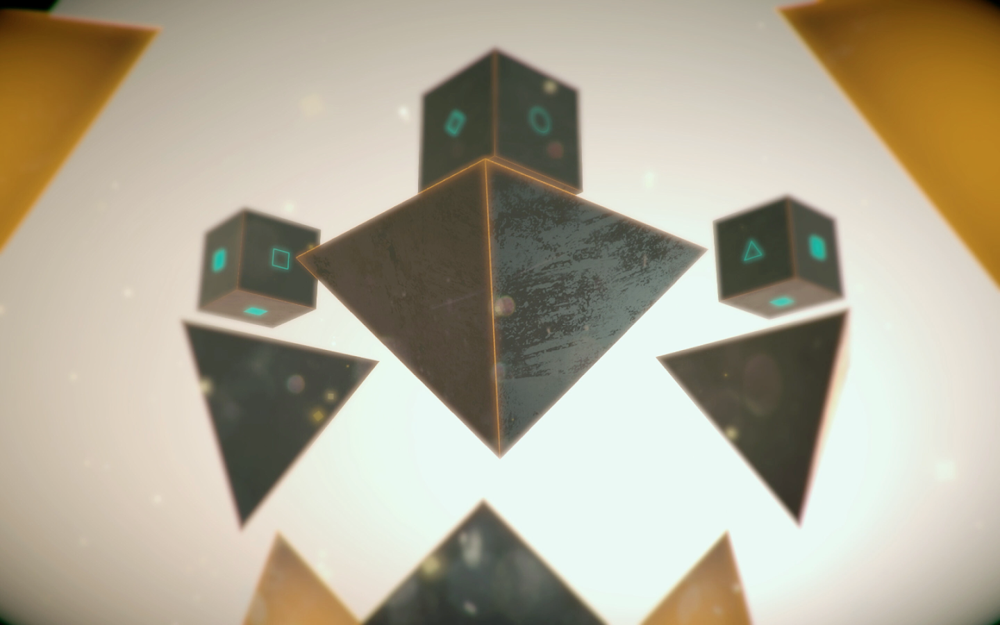 _PRISM Screenshot 8